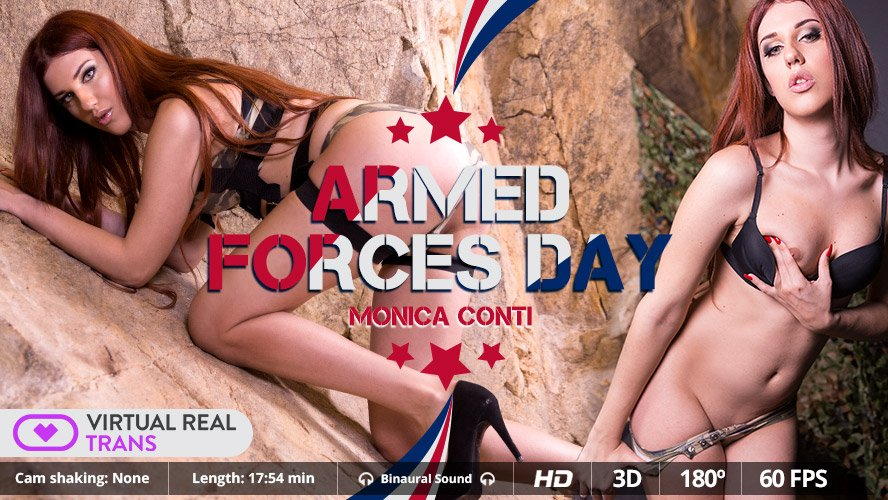 Sex Porn Photo Armed forces Day