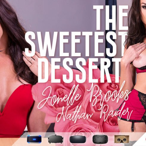 Sex Porn Photo The sweetest dessert