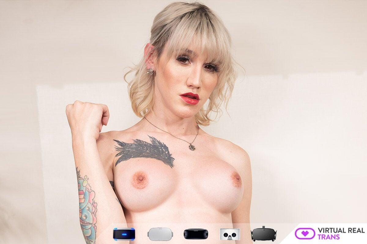 Lena Kelly